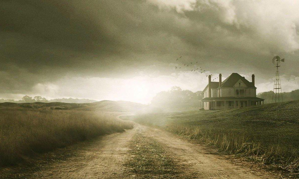 The Walking Dead anuncia un nuevo spin-off