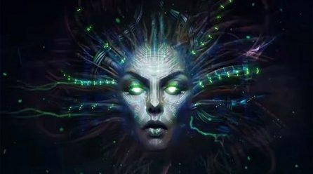 El clásico videojuego System Shock tendrá su propia serie en una nueva plataforma
