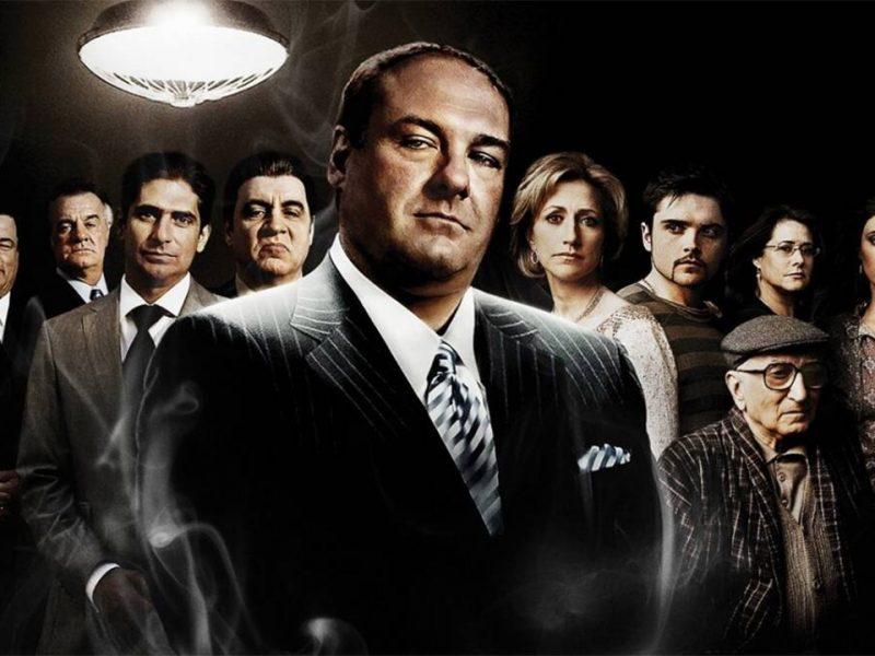 ¿Vuelven Los Soprano? El creador David Chase considera una nueva serie de la familia mafiosa